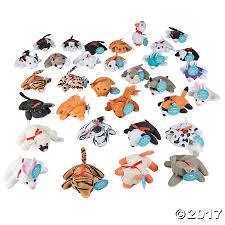 religious toys games u0026 novelties oriental trading company