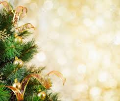 christmas trees backgrounds 1920x1080 245 55 kb