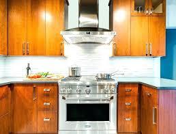 cuisine bois massif pas cher meuble cuisine en bois massif meuble de cuisine en bois massif