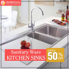 modern taps for kitchen rak gourmet dream sink 1 white ceramic kitchen sink bowl with