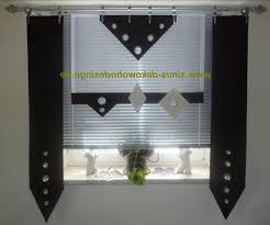 Vorhang Wohnzimmer Modern Hausdekorationen Und Modernen Möbeln Schönes Geräumiges Vorhang