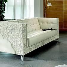 Most Modern Furniture by Italian Modern Furniture Brands Mesmerizing Interior Design Ideas