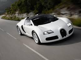 bugatti veyron grand sport 2009 pictures information u0026 specs