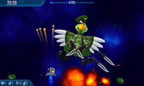 chicken invaders 5 hd tablet android apps on google play