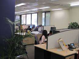 Small Work Office Decorating Ideas Small Business Decorating Ideas Cheap Small Business Office