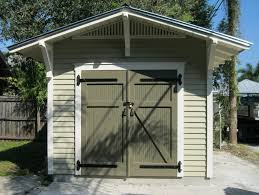 Ideas Shed Door Designs Remarkable Shed Door Designs With Awesome Shed Door Design Ideas