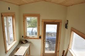 birch wood trim house google search home decor pinterest