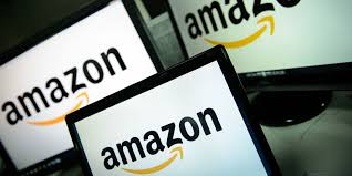 amazon black friday home security amazon prime day 2017 july 11 is amazon prime day
