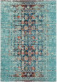 Safavieh Rugs Rug Mnc208j Monaco Area Rugs By Safavieh