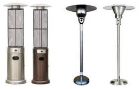 patio heaters rentals coolmaster dubai outdoor cooling u0026 air coolers patio heaters