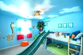 chambre bleu enfant a 1001 idaces pour une chambre bacbac en bleu canard des chambre