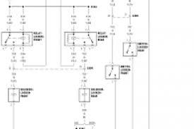 2016 jeep patriot wiring diagram 4k wallpapers