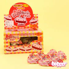 where can you buy japanese candy 196 best japanese food images on japanese candy