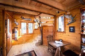 Design Your Own Log Home Online New England Getaways Glampinghub Com