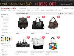 sammydress black friday the good the bad and the ugly ppc lessons learned from black