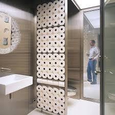 Bathroom Tissue Storage Bathroom Toilet Paper Storage New Tank Toilet Tissue Paper Roll