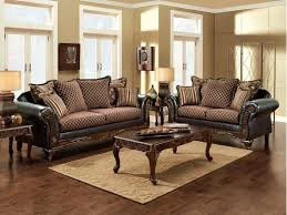 living room furniture san antonio dallas designer furniture san roque living room set