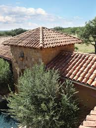 Tile Roofing Materials Top 6 Roofing Materials Hgtv