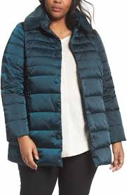 Plus Size Quilted Barn Jacket Women U0027s Quilted U0026 Puffer Plus Size Coats U0026 Jackets Nordstrom