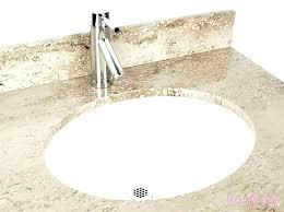 low profile bathroom sink low profile bathroom sink low profile bathroom sink faucet