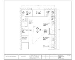 urban casa ucl 107 u shape modular kitchen in hi gloss laminate