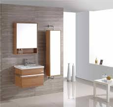 mid century modern bathroom mirror wpxsinfo