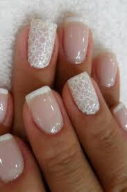 118 best french tips images on pinterest make up french