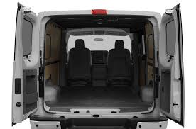 2016 nissan nv2500 2015 nissan nv cargo nv2500 hd price photos reviews u0026 features
