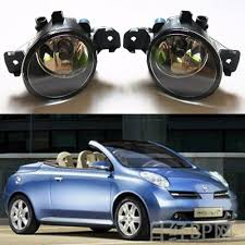 nissan micra crash test compare prices on nissan micra bumper online shopping buy low