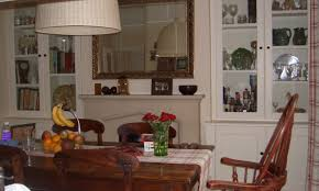 dining room best dining room designs pictures awesome dining