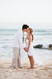 hawaii wedding photography hawaii wedding photographer tes ifloyd photography