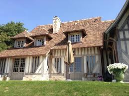 Chambre D Hotes De Charme Honfleur B U0026b Chambres D U0027hôtes Le Hamet D U0027honfleur France Villerville
