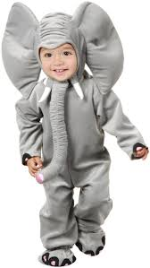 Spirit Halloween Infant Costumes 69 Halloween Costumes Images Halloween Ideas