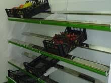 scaffali per furgoni usati scaffali annunci genova kijiji annunci di ebay