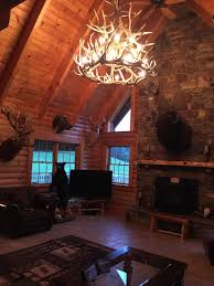 Mountain Meadows Bed Breakfast Lodging Cabins And Conferences Monroe County Wv West Virginia