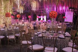 Cheap Wedding Halls Wedding Venues In Manila Budget Dream Wedding In The Philippines