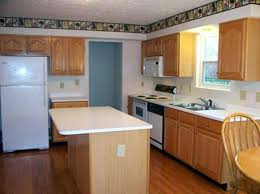Buy Unfinished Kitchen Cabinet Doors by Unfinished Oak Kitchen Cabinets Canada Unfinished Kitchen Cabinet