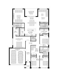 hamptons floor plans hampton