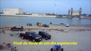 brincando na praia com seadoo rxt x 260 rs e seadoo rxt 260 is