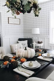 25 best fall front door decor images on pinterest terraces