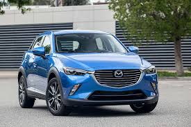 mazda small car price mazda latest models pricing mpg and ratings cars com