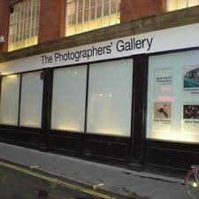 Photographers Gallery The Photographers Gallery 23 Photos 47 Reviews