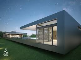 single family house d17 dwelling houses individual projects