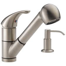 cucina kitchen faucets kingston br kitchen faucet repair parts floor drain repair parts