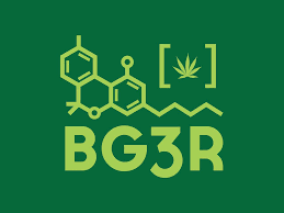 design graphics wasilla bad gramm3r marijuana dispensaries wasilla alaska us herban