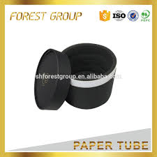 black mailing tubes black mailing tubes suppliers and