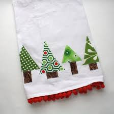 christmas towels christmas tea towels holidays christmas tea