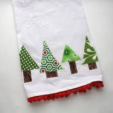 christmas towels christmas tea towels holidays christmas tea