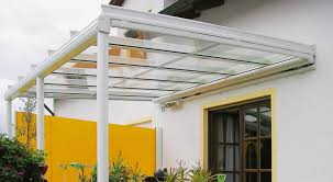 Blind Side House Weinor Paravento Vertical Awnings U0026 Side Blinds Roché Awnings