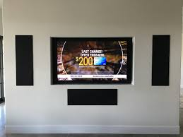 tv home theater system home theater systems av theater godz victorville ca